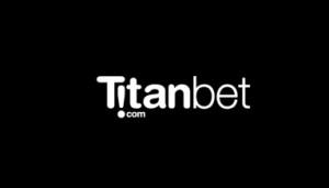 Тitanbet