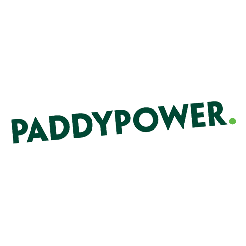 Paddy_Power_logo
