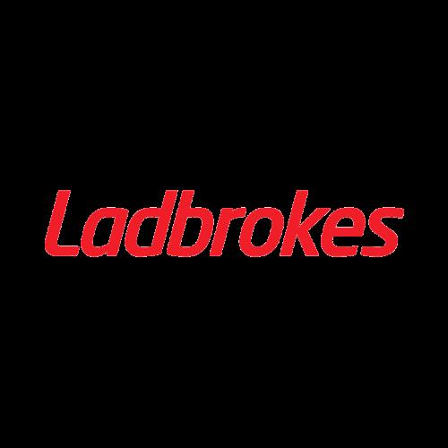 ladbrokes-logo