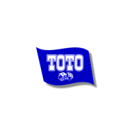 totobet_logo